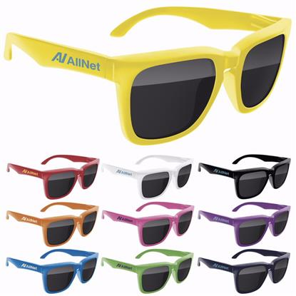 Picture of Bold Sunglasses