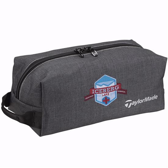 Picture of TaylorMade® Players Shoe Bag