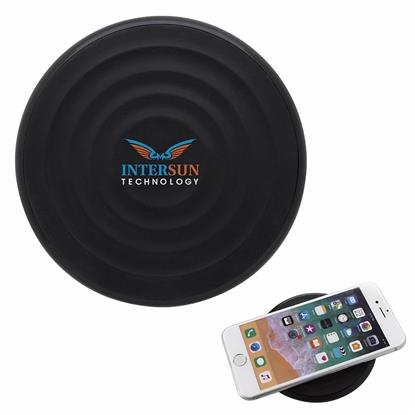 Picture of Ripple Wireless Charger