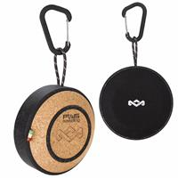 Picture of House of Marley® No Bounds Portable Bluetooth® Speaker
