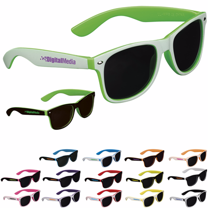 Picture of IN & OUT Sunglasses