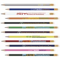 Picture of BIC ® Pencil Solids