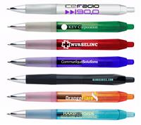 Picture of BIC® Intensity® Clic™ Gel Pen