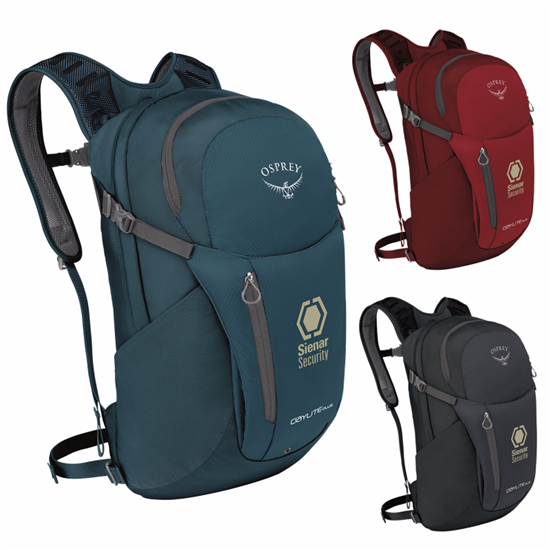 Picture of Osprey® Daylite Plus
