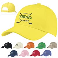 Picture of Front Runner Cap