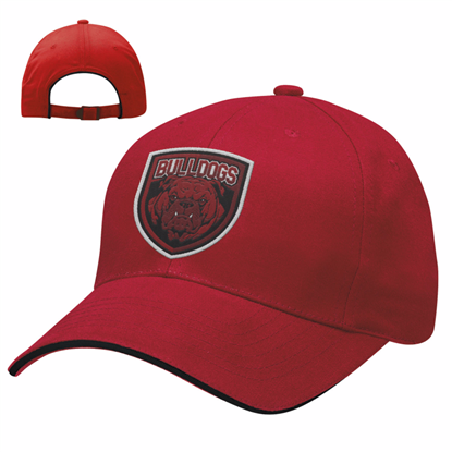 Picture of X-Treme Cap