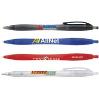 Picture of Frosted Dart Pen