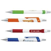 Picture of BIC ® Rize Grip Pen