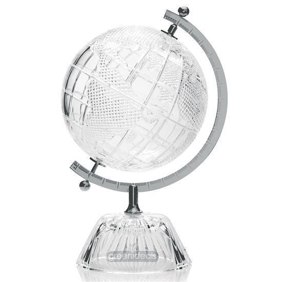 Picture of International Success Award