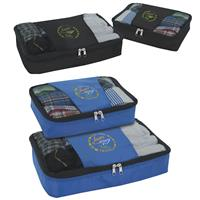 Picture of Traveling Organizer Set