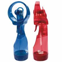 Picture of O2COOL® Large Deluxe Misting Fan