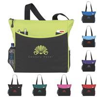 Picture of TranSport It Tote