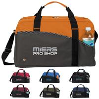 Picture of Center Court Duffel