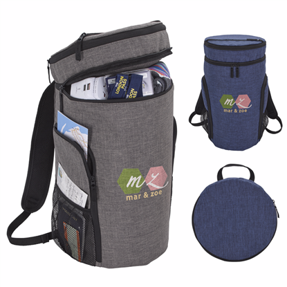 Picture of Packable Backpack