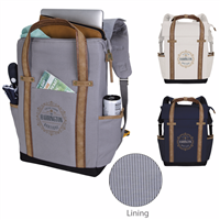 Picture of KAPSTON® San Marco Backpack