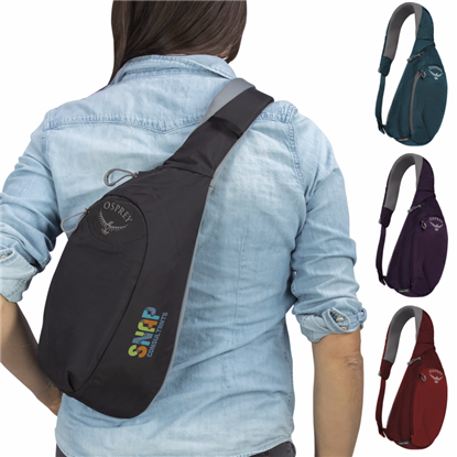 Picture of Osprey® Daylite Sling