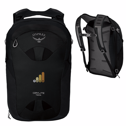 Picture of Osprey® Daylite Travel