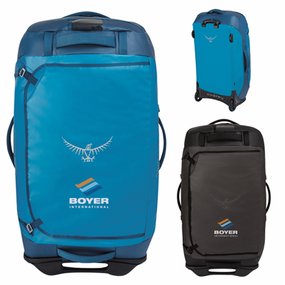 Picture of Osprey® Transporter Wheeled Duffel 90