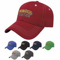 Picture of Cap America Soft Textured Cap