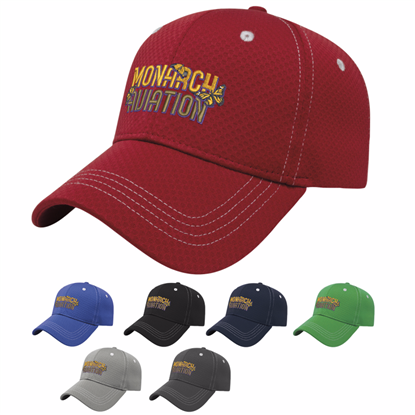 Picture of Cap America Soft Textured Cap