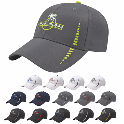 Picture of Cap America Sports Performance Cap