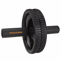 Picture of AB Wheel Roller