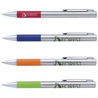 Picture of Zest Pen
