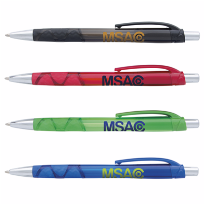 Picture of Magma Pen