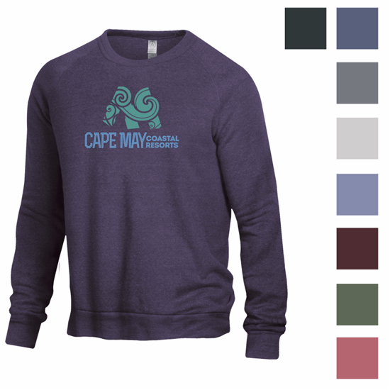 Picture of Alternative® The Champ Sweatshirt