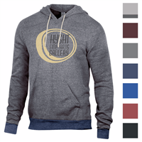 Picture of Alternative® The Challenger Hoodie