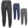 Picture of Alternative® Eco-Fleece Dodgeball Pant