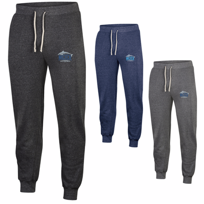 Picture of Alternative® Eco-Fleece Dodgeball Pant