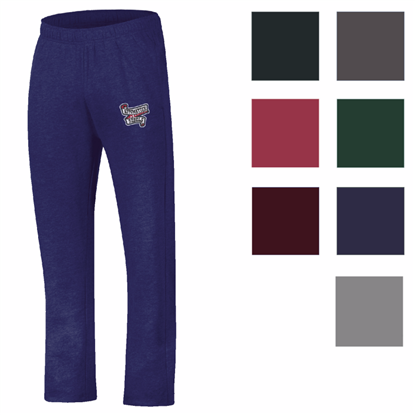 Picture of Gear for Sports® Big Cotton Pant