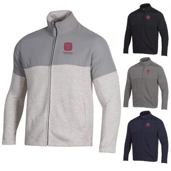 Picture of Gear for Sports® Big Cotton Jacket