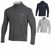 Picture of Gear for Sports® Seaport 1/4 Zip