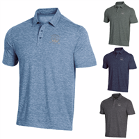 Picture of Gear for Sports® Fireside Polo