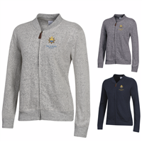 Picture of Gear for Sports® Women's Seaport Bomber