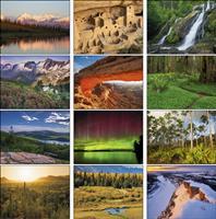Calendar Month Images