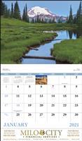 Calendar Open
