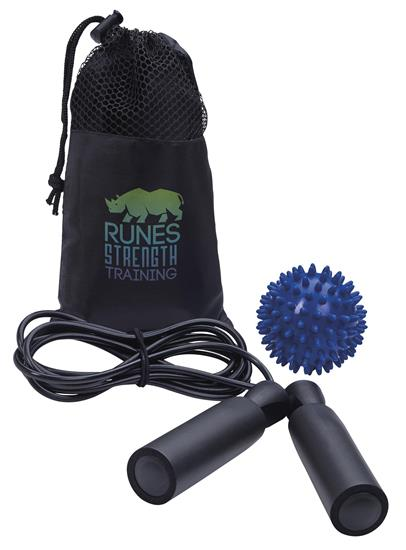 41130 Blue Styled Product Image