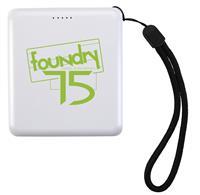 32379 white product image