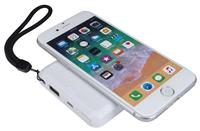32379 white styled product image