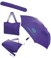 26163 purple product image