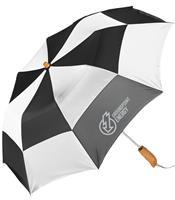 26164 black/white product image