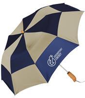 26164 navy/khaki product image