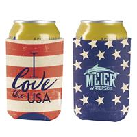 46215_I love USA product image