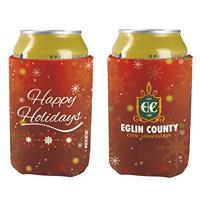 46215_Happy Holidays product image