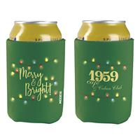 46215_Merry and Bright product image