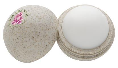 41141 white product image