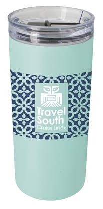 46341 teal product image